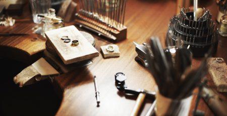 داستان ابزار طلا قسمت ۲