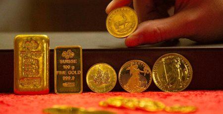 خرید طلا