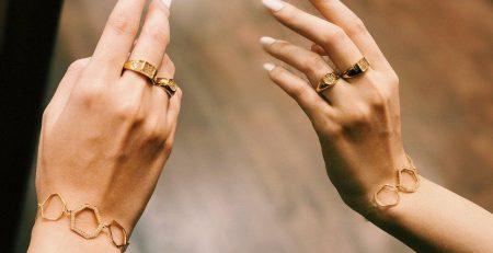 مهمترین نکات هنگام خرید طلا
